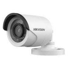 Hikvision bullet DS-2CE16D1T-IR F2.8