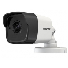 Hikvision bullet DS-2CE16D8T-IT F2.8