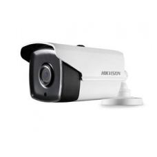 Hikvision bullet DS-2CE16H0T-IT3F F2.8