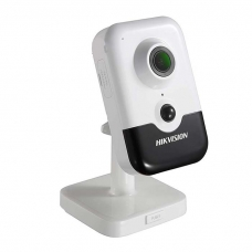 Hikvision cube DS-2CD2421G0-IW F2.8