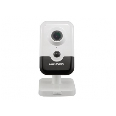 Hikvision cube DS-2CD2443G0-IW F2.8 WIFI