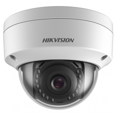 Hikvision dome DS-2CD1121-I F2.8