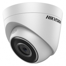 Hikvision dome DS-2CD1341-I F2.8