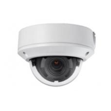 Hikvision dome DS-2CD1741FWD-IZ