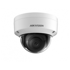 Hikvision dome DS-2CD2185FWD-I F2.8