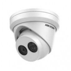 Hikvision dome DS-2CD2345FWD-I F12