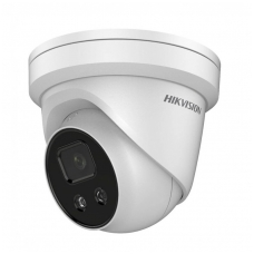 Hikvision dome DS-2CD2346G1-I/SL F2.8