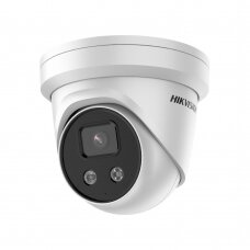 Hikvision dome DS-2CD2346G2-IU F6