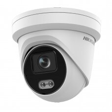 Hikvision dome DS-2CD2347G2-L F4