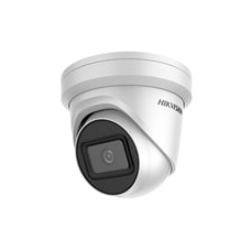 Hikvision dome DS-2CD2385G1-I F2.8