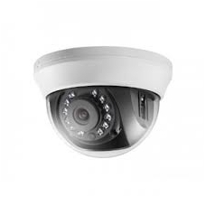 Hikvision dome DS-2CE56D0T-IRMF F2.8