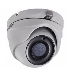 Hikvision dome DS-2CE56D7T-ITM F2.8