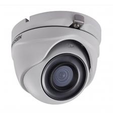 Hikvision dome DS-2CE56D8T-ITMF F2.8