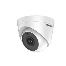 Hikvision dome DS-2CE56H0T-ITPF F2.8