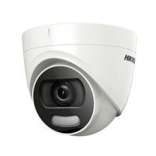 Hikvision dome DS-2CE72DFT-F F3.6