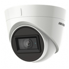 Hikvision dome DS-2CE78D3T-IT3F F2.8