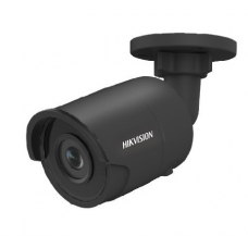 Hikvision DS-2CD2083G0-I F2.8 (juoda)