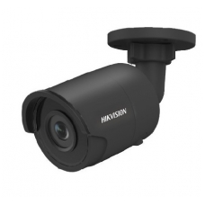 Hikvision DS-2CD2083G0-I F2.8 (juoda)