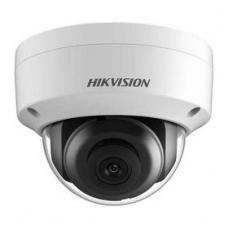 Hikvision DS-2CD2183G0-I F2.8