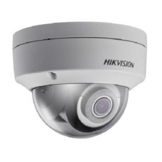 Hikvision DS-2CD2183G0-IS F2.8