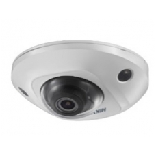 Hikvision DS-2CD2543G0-IWS F2.8