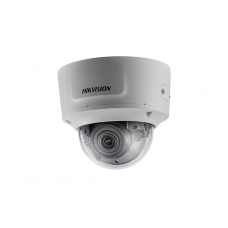 Hikvision DS-2CD2765G0-IZS