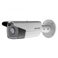 Hikvision DS-2CD2T23G0-I5 F2.8