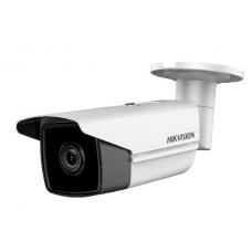 Hikvision DS-2CD2T43G0-I8 F4