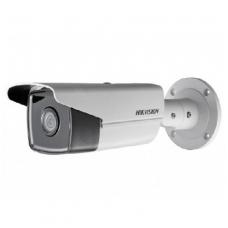 Hikvision DS-2CD2T83G0-I8 F2.8
