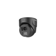 Hikvision DS-2CE70D0T-ITMF F2.8 (juoda)