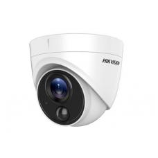 Hikvision DS-2CE71D8T-PIRL F2.8