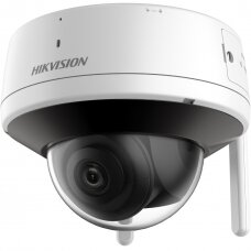 Hikvision DS-2CV2146G0-IDW F2.8