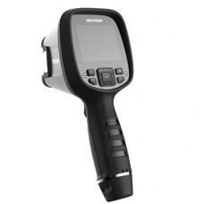 Hikvision DS-2TP03-15VM/W