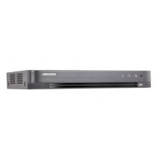 Hikvision DS-7204HQHI-K1/B