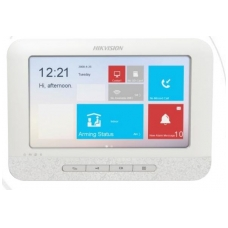Hikvision DS-KH6210(L)