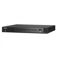 Hikvision DVR DS-7216HUHI-F2/N