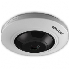 Hikvision fish eye DS-2CD2955FWD-IS