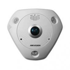 Hikvision fish eye DS-2CD6365G0E-IVS