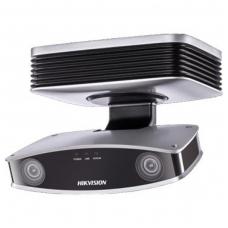 Hikvision iDS-2CD8426G0/F-I F4