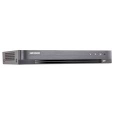 Hikvision iDS-7208HQHI-K1/4S