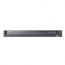 Hikvision iDS-7208HUHI-M1/S