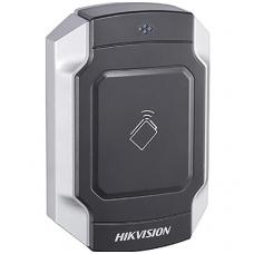 Hikvision kortelių skaitytuvas DS-K1104M
