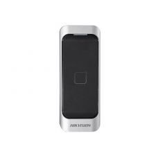 Hikvision kortelių skaitytuvas DS-K1107E