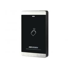 Hikvision kortelių skaitytyvas DS-K1103M