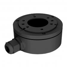 Hikvision kronšteinas DS-1280ZJ-S (juodas)