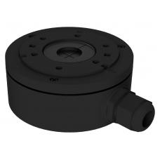 Hikvision kronšteinas DS-1280ZJ-XS (juodas)