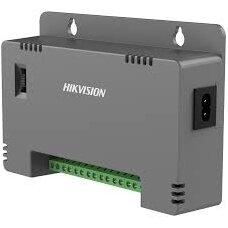 Hikvision maitinimo blokas DS-2FA1225-D4(EUR)