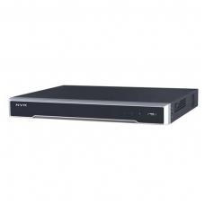 Hikvision NVR DS-7608NI-I2/8P