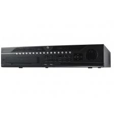 Hikvision NVR DS-9664NI-I8