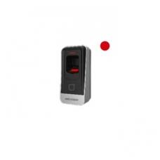 Hikvision pirštų atspaudų skaitytuvas DS-K1200MF
